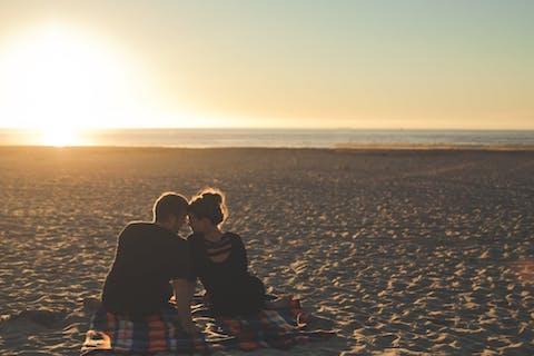 dating og courtship lds
