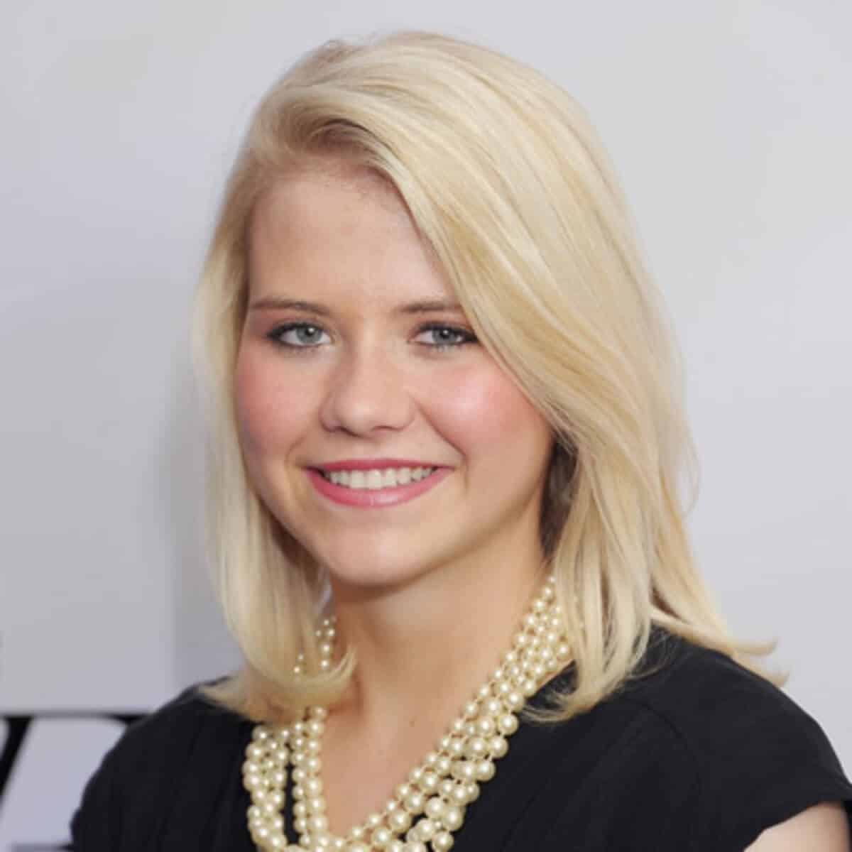 Image of Elizabeth Smart